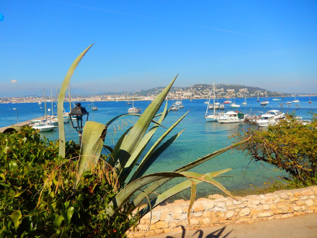 5 Reasons to book your Holiday to the French Riviera