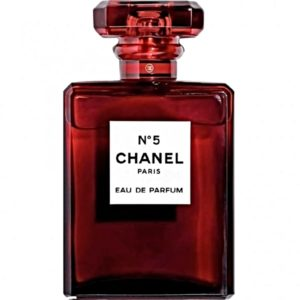 Chanel No5 red edition perfume  1  32792 1540324285 300x300 - 5 favorieten van de week #1